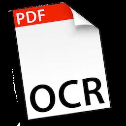 OCRKit Pro 19.2.15 Mac 破解版 OCR识别应用