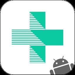 Apeaksoft Android Toolkit 1.1.8.81231 Mac 破解版 – 安卓数据恢复软件
