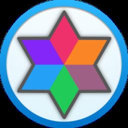 MacCleaner PRO 1.3 Mac 破解版 – Mac系统综合清理工具包