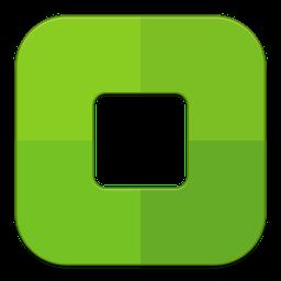 Appsforlife Origami 2.7.1 Mac 破解版 Illustrator模具图纸折叠工具