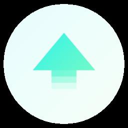 Launchey 2.0.8 Mac 破解版 – 灵活的菜单栏快捷工具