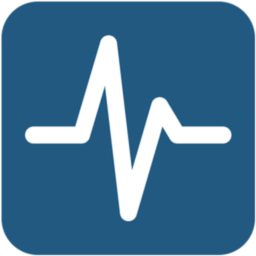 医院计划 Project Hospital 1.0.14276 Mac 破解版 – 以医院为题材的模拟类游戏
