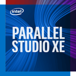 Intel Parallel Studio XE 2019 Composer Edition Update3 破解版 出色的软件开发套件