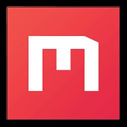 Quixel Mixer 2018.2.2 Mac 破解版 – 强大的三维材质纹理混合软件