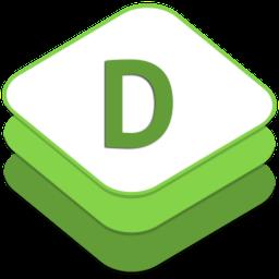 Elimisoft Duplicate Finder 1.1 Mac 破解版 – 重复文件快速查找工具