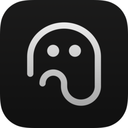 GhostNote 2.1.4 Mac 破解版 文件标注备忘神器