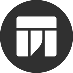 Twinmotion 2019 Mac 破解版 – 3D实时渲染软件