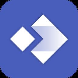 Video Converter Ultimate 1.1.10.81348 Mac 破解版 – 多功能视频转换和编辑工具