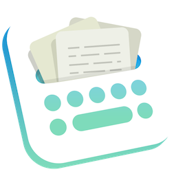 Texpad 1.8.7 Mac 破解版 – Mac上专业的LaTeX编辑器
