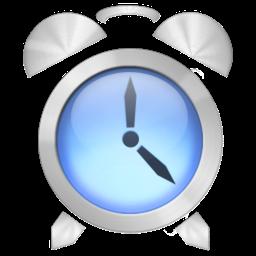 MenuMinder 4.5.1 Mac 破解版 – 菜单栏提醒工具