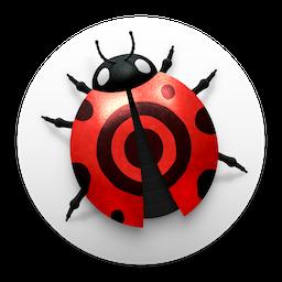 Script Debugger 7.0.7 Mac 破解版 优秀的AppleScript调试工具