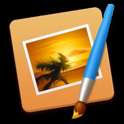 Pixelmator for Mac 3.3 中文破解版 – Mac上最优秀的轻量级图片处理软件