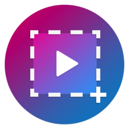 Capto for Mac 1.2.3 破解版 – 录屏、视频编辑一站式无缝操作工具