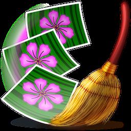 PhotoSweeper Mac 破解版 Mac上实用的检索重复相似照片的工具