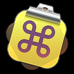 CopyClip 2 Mac 破解版 优秀的剪切板增强工具