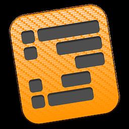 OmniOutliner Pro Mac 破解版 强大的信息大纲记录工具