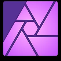 Affinity Photo for Mac 1.7.0.111 破解版 强大专业可替代PS的修图工具