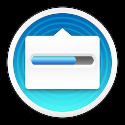 BlueSense 1.3 Mac 破解版 – 蓝牙设备检测分析工具