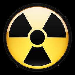 Fission 2.4.4 Mac 破解版 – 简单小巧的音频编辑工具