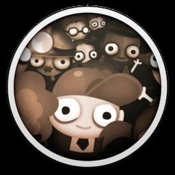 70亿人 7 Billion Humans 1.0.32487 Mac 破解版 – 幽默搞怪编程解谜游戏
