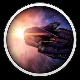 无尽袭击 Infinium Strike 2.0.0.2 Mac 破解版 – 太空塔防类游戏