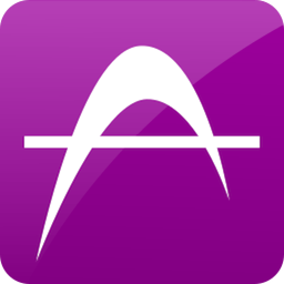 Acon Digital Acoustica 7.1.8 Mac 破解版 – 无损音频编辑软件
