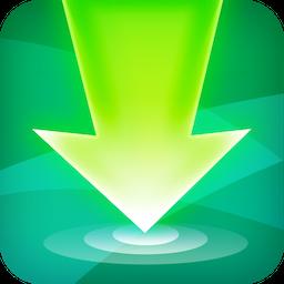 iTube Studio 7.3.0.1 Mac 破解版 – YouTube视频下载