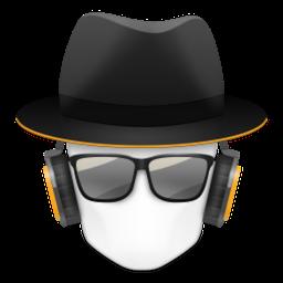 Micro Snitch 1.3.1 Mac 破解版 – 监控麦克风和摄像头的反间谍工具