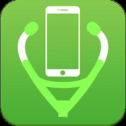 Tenorshare iCareFone 5.3.0.10 Mac 破解版 – iOS设备优化加速工具