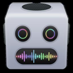 Permute 3.1.3 Mac 破解版 Mac上优秀的视频音频转换工具