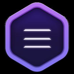 Blocs 3.0.5 Mac 破解版 – Mac上强大的零编码网页开发工具