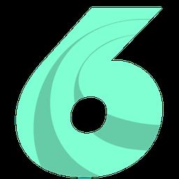 Resolume Arena 6.1.1 Mac 破解版 – 专业VJ音视频服务器软件