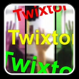 Twixtor Pro Mac 破解版 FCPX适用的慢动作插件