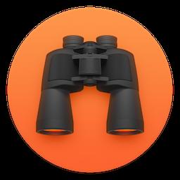 ProFind 1.6.5 Mac 破解版 高级文件搜索应用工具
