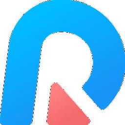 Any Data Recovery 2.6.0.6 Mac 破解版 专业数据恢复工具