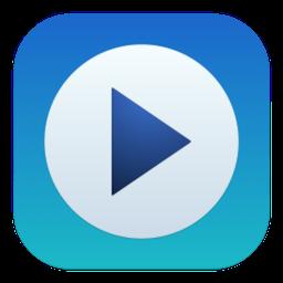 Cisdem Video Player 4.2.0 Mac 破解版 多格式音频和视频播放器