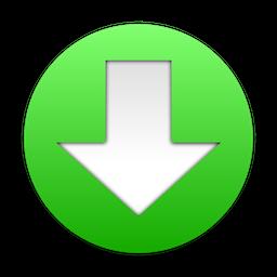 Leech 3.1.3 Mac 破解版 轻量级Mac下载工具