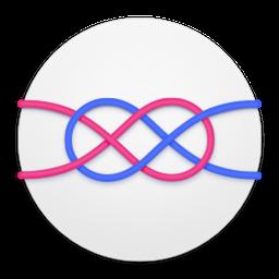 Snipper App 1.4.1 Mac 破解版 在菜单栏里管理代码片段的软件