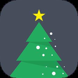 Stupid Raisins Holiday Pop 1.0 Mac 破解版 FCPX插件:假日主题专业设计和动画设计模板