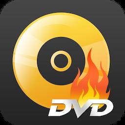 Tipard DVD Creator 3.2.8.77731 Mac 破解版 DVD 刻录工具