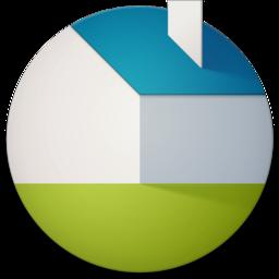 Live Home 3D Pro 3.5.4 Mac 破解版 强大的3D室内设计工具