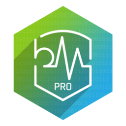 BitMedic Pro AntiVirus Security 3.1 Mac 破解版 广告软件恶意软件查杀工具