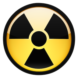 Fission 2.4.6 Mac 破解版 序列号 小巧音频编辑工具