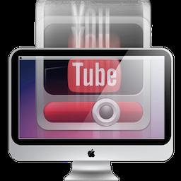 Wondershare AllMyTube 7.3.0.1 Mac 破解版 在线视频下载及视频转换工具
