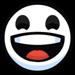 游乐园建造师 Parkitect 1.2 Mac 破解版 商业模拟建设游戏