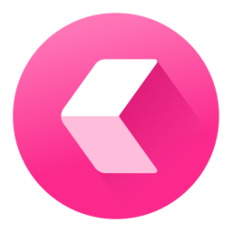Creo Pro Mac 破解版 移动应用app设计开发工具