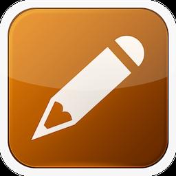 MiniNote Pro 破解版 Mac上优秀的笔记记事软件之一