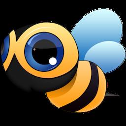 AnyMP4 iPhone Transfer Pro Mac 破解版 简单好用的iPhone文件传输工具