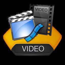 Any Video Converter Pro 7.1.9 Mac 破解版 万能视频转换工具