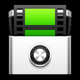 Hedge 18.3.9 Mac 破解版 专业的摄影文件备份工具